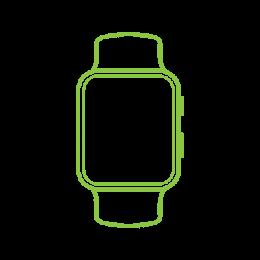 Apple-Watch-repair