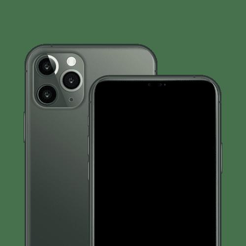 iphone 11 pro max repair dubai