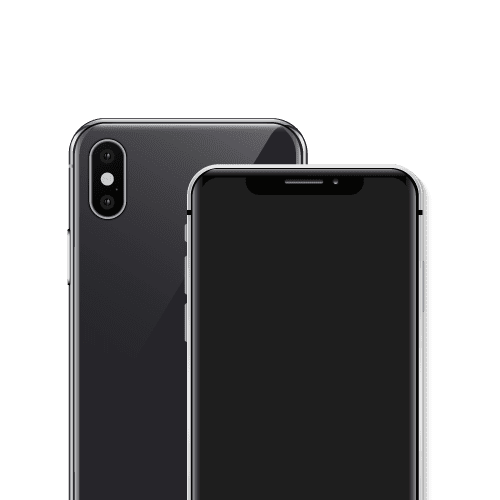 iphone xs repair dubai