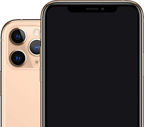 iphone 11 pro repair dubai
