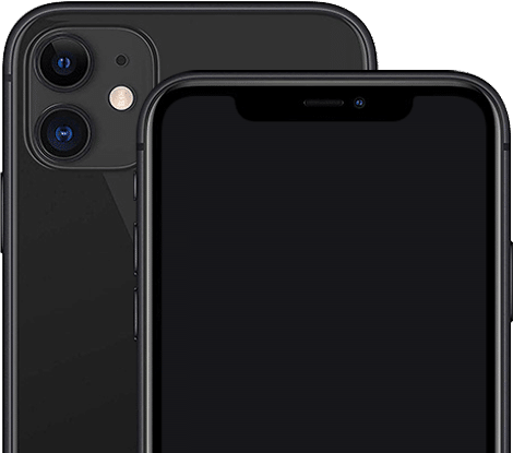 iphone 11 repair dubai