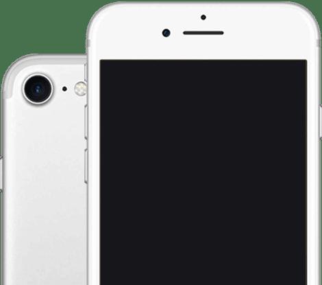 iphone 7 repair dubai