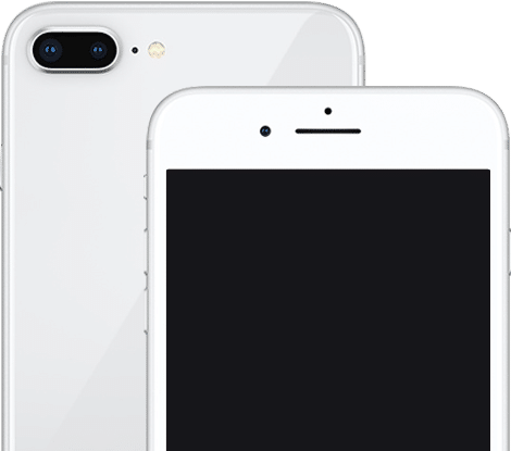 iphone 8 plus repair dubai