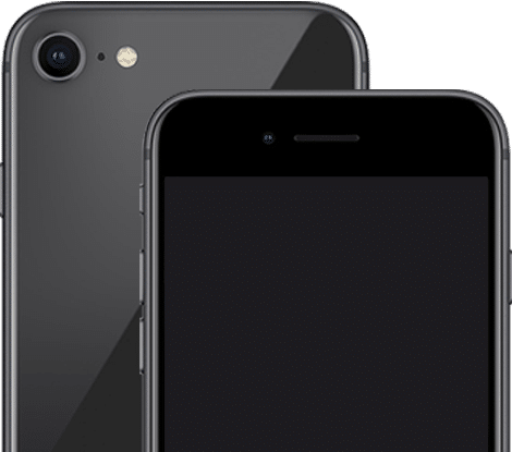 iphone SE repair dubai