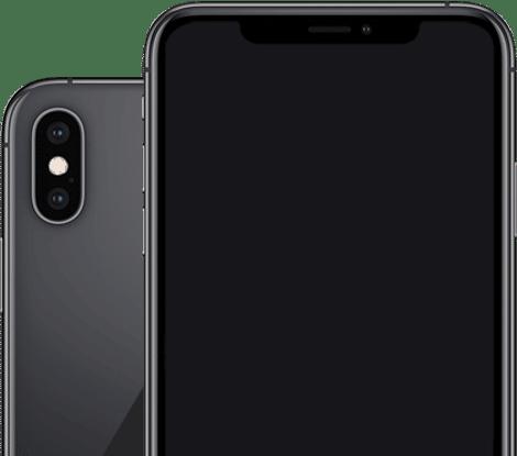 iphone xs max repair dubai