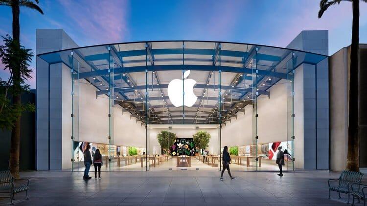 Apple Releases New Public Betas of iOS 15, iPadOS 15, watchOS 8, and tvOS 15 Image