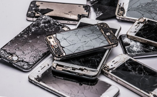 What Does Right To Repair Mean to Apple and Third-Party Websites Image