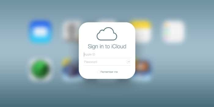 Cloud Storage for iPhone (Mistakes and How to Keep Your Information Safe) Image