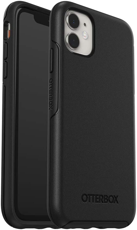 OtterBox Symmetry Series Case For iPhone 11 Image