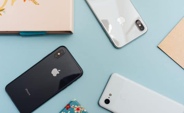 Looking to Keep Your iPhone Safe and Clean? This Guide Can Help Image